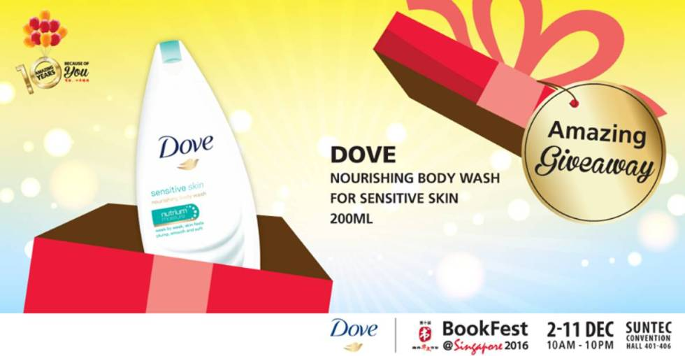 win-dove-nourishing-body-wash-for-sensitive-skin-up-at-popular-bookfest-singapore