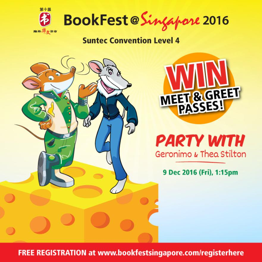 win-meet-and-greet-passes-to-come-party-with-geronimo-thea-stilton-at-popular-singapore