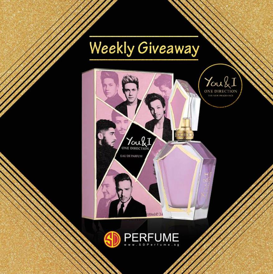 win-one-direction-you-i-lady-edp-100ml-perfume-at-sd-perfume