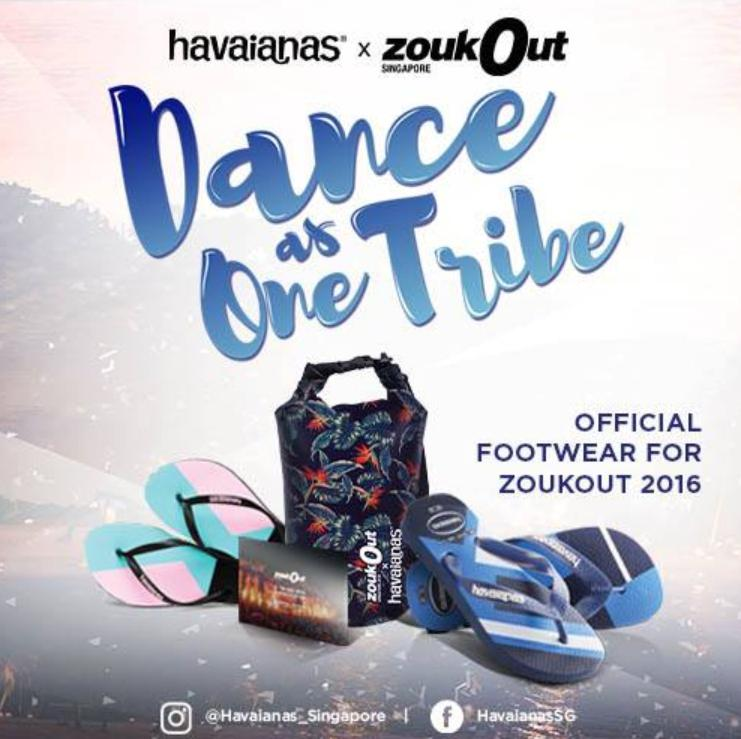 win-zoukout-limited-edition-bundle-packs-and-3-pairs-of-zoukout-tickets-courtesy-of-havaianas