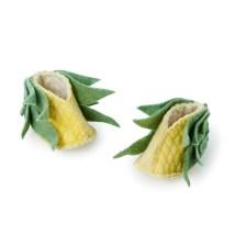 Corn Booties