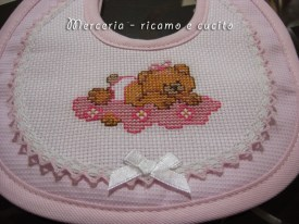 Bavetta-rosa-con-orsetto2