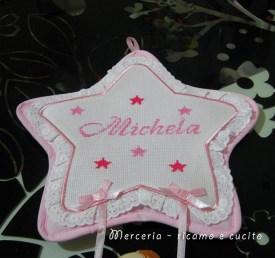 coccarda-fiocco-nascita-stella-per-Michela-1