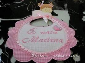 coccarda-fiocco-nascita-bavetta-per-Martina-1