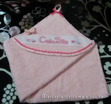 accappatoio-con-farfallina-per-Celeste-1