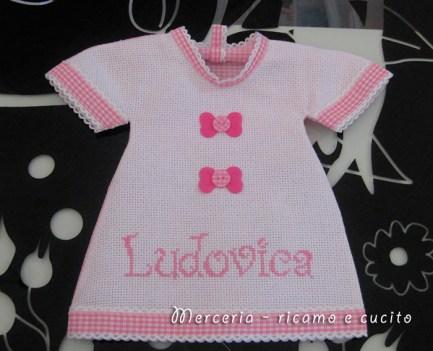 magliatta-auto-bimba-a-bordo-per-Elena-Emma-e-Ludovica-3
