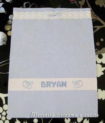 sacchetti-nascita-per-Bryan