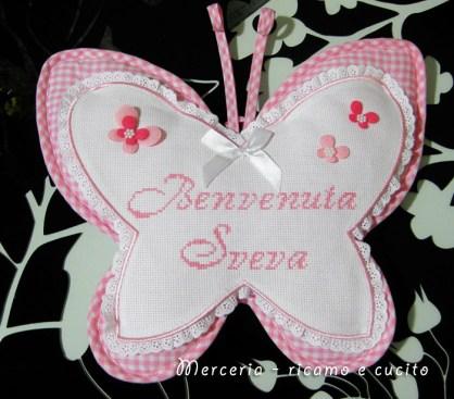 coccarda-fiocco-nascita-farfalla-per-Sveva