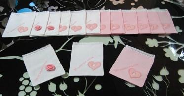 Sacchettini-bomboniere-portaconfetti-rosa-per-Francesca-1