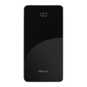Image of PNY Power Pack HD5000