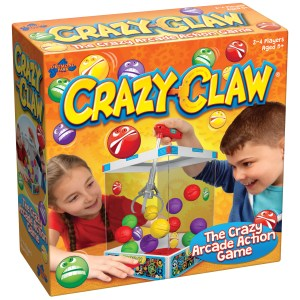 crazy-claw-3d-hr