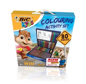 80-piece-colouring-pack