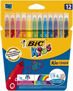 kid-couleur-felt-pens