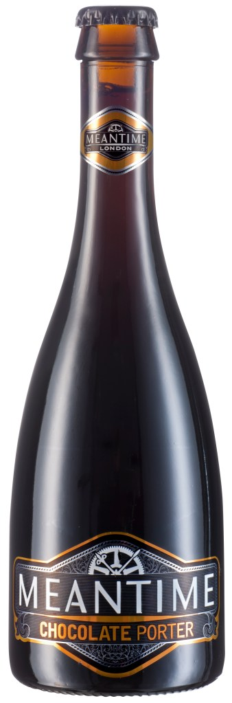 Beer Gift Collections - Meantime Chocolate Porter