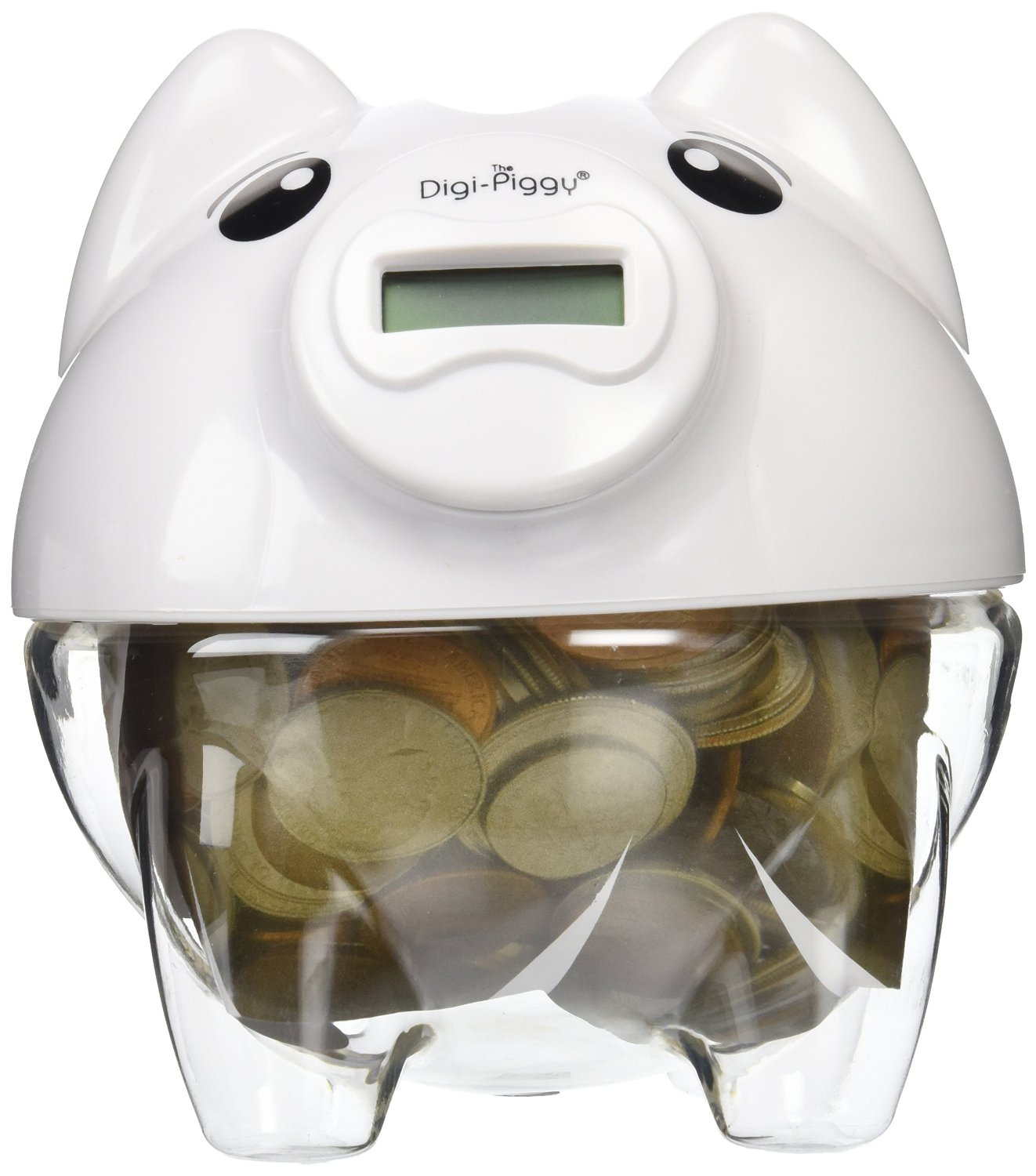 Piggy Banks For Boys 5 Awesome Choices