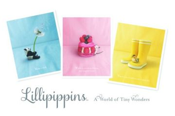 Lillipippins