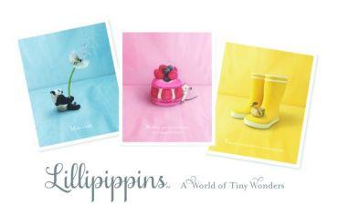 lillipippins_small
