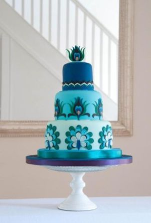 peacock-cake-by-lindy-smith-96