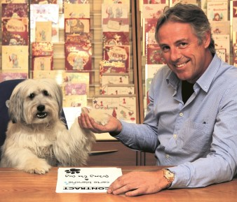Pudsey Contract_Photo