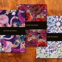 Matthew-Williamson-exercise-books-notebooks