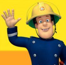 firemansam-mainimage