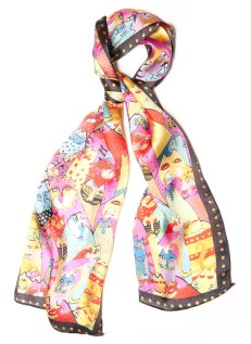 indian-accessories-designers-omar-mansoor-indian-designer-scarves-oms-ss15-7-oh-so-catty-scarf-1