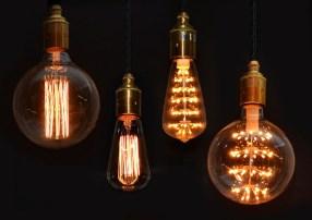 industrial-incandescent-bulbs