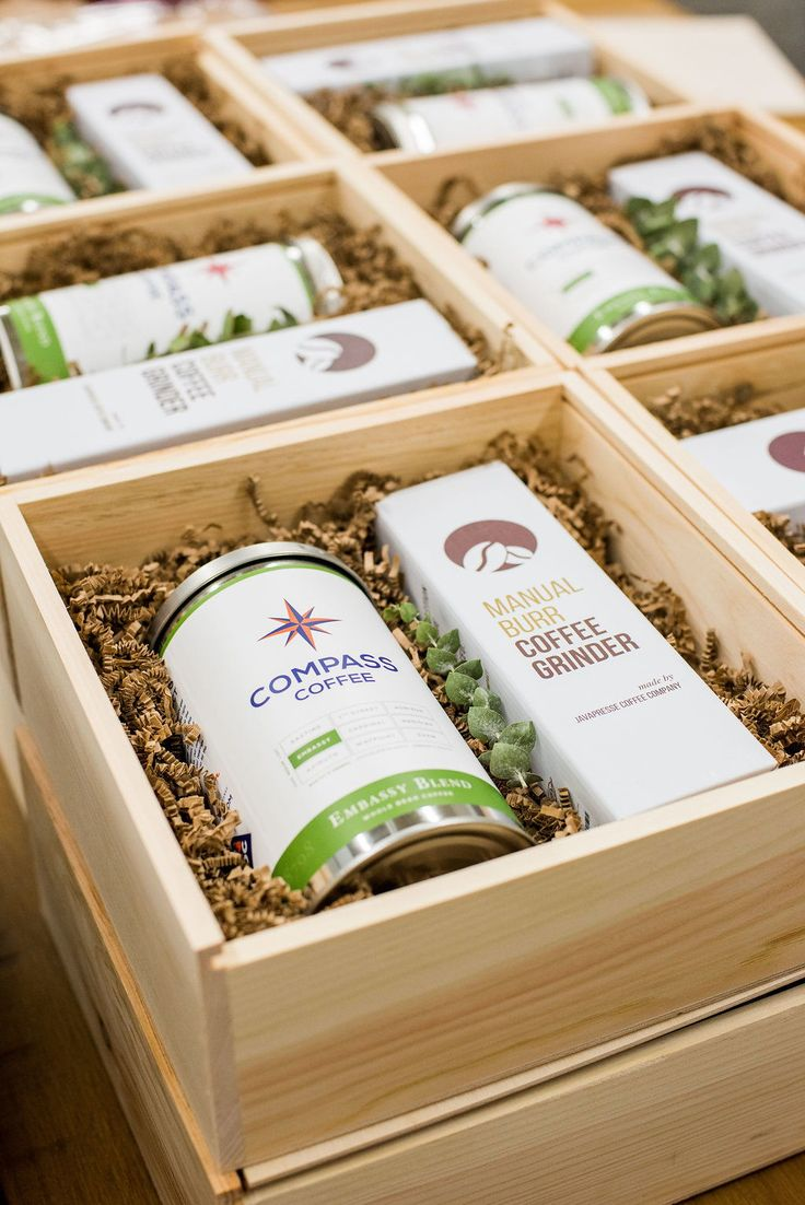 Best Corporate Gifts Ideas Need A Unique And Creative