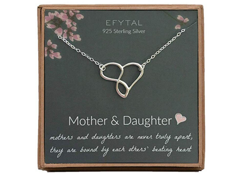 43 Best 21st Birthday Gift Ideas For Daughter In 2021