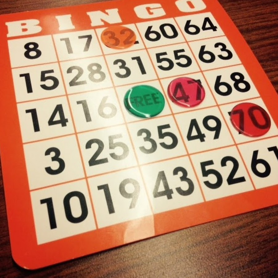 Best Places to Play Card Games and Bingo Online   Gifts for Card Players Best Places to Play Card Games and Bingo Online