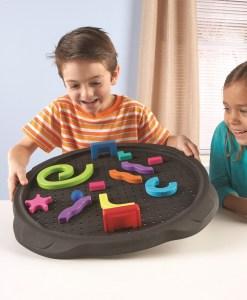 Create a Maze Kids