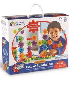 Beginner's Building Set