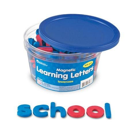 5 Products to Help a Child Get Ready for School