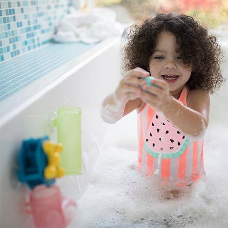 Bright Basics™ Slide Splash Spouts