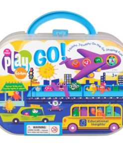 Playfoam® GO! sold by Gifts for Little Hands