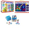 Reception Maths Bundle Offer 1