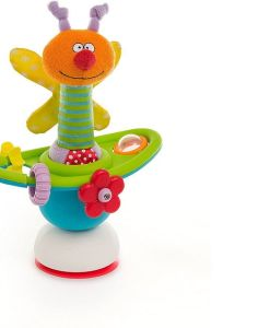 Taf Toys High Chair Activity Toy