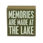 Lake & Mountain Gifts