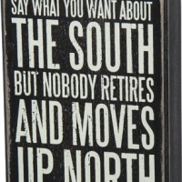 Southern Gifts