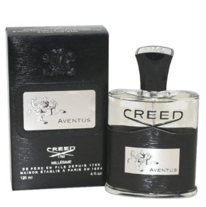 Creed Aventus Eau de Parfum 120 ml