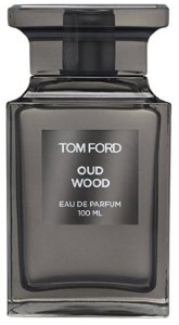 Private Blend Oud Wood by Tom Ford Eau de Parfum 100ml