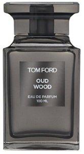 Private Blend Oud Wood by Tom Ford Eau de Parfum 100ml