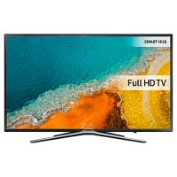 Samsung ue32k5500 32 inch Smart TV at John Lewis