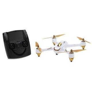 GoolRC H501S X4 Drone