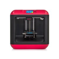 Flashforge® 3D Printer Finder Single Extruder Printer