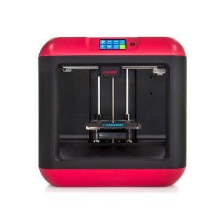 Flashforge® 3D Printer Finder Single Extruder Printer