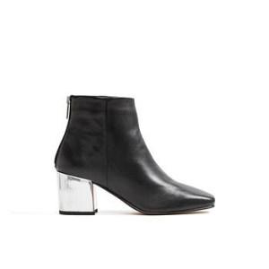 Itta women's boots at Aldo