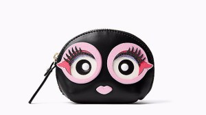 Imagination Monster Coin Purse at Kate Spade