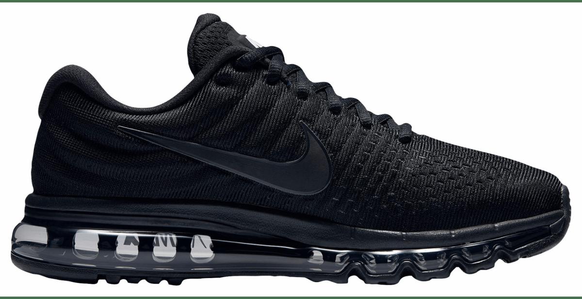 Nike Air Max 2017 at Foot Locker