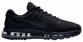 0e708d9c10 Nike Air Max 2017 at Foot Locker | Gift Shopping Trends
